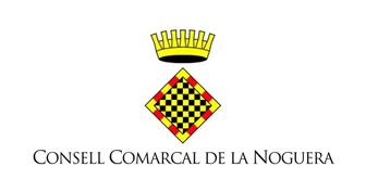 Consell Comarcal de la Noguera  - PirineosLaNuit