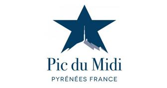 Pic du Midi - PirineosLaNuit